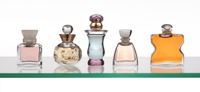 estrutura-de-um-perfumept