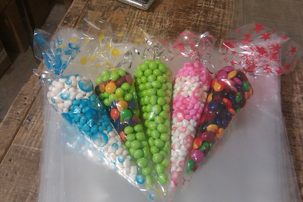 bolsa-de-celofan-conica-para-dulceros-mesa-de-dulces_MLM-F-3414772368_112012