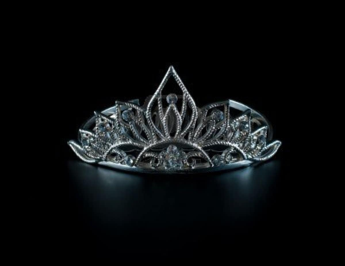 tiara-8
