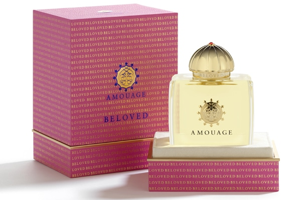 Beloved-Woman-with-Box-RM1350
