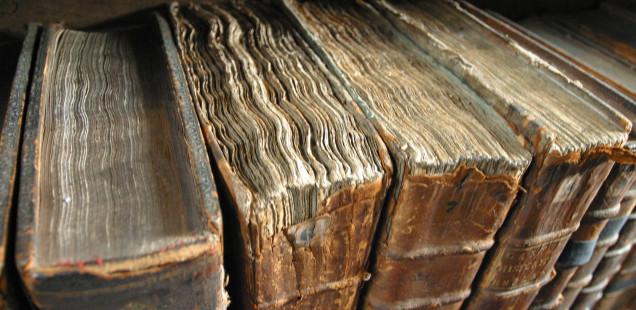 oldbookbindings1