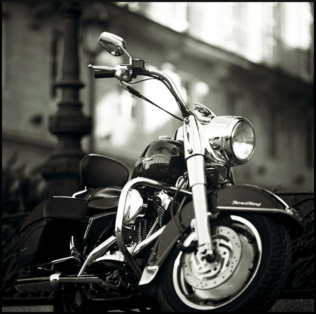 pentacon-bike-pr0n-1