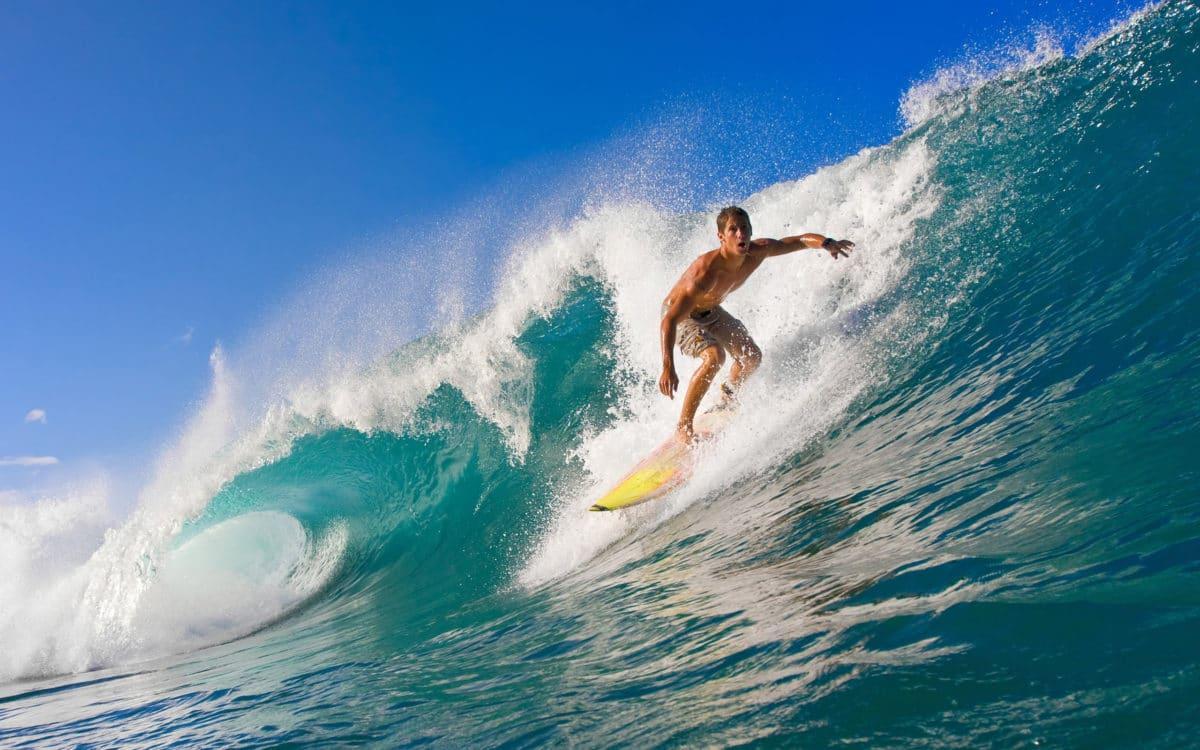 surf-surfer-hd-place-com-1065976