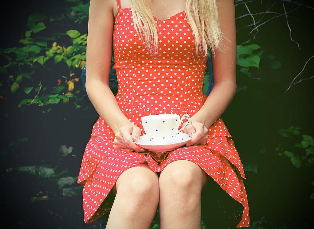 polka-dot-tea-party