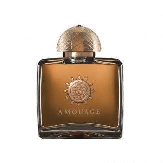 550-Amouage-Dia-Woman-325x325