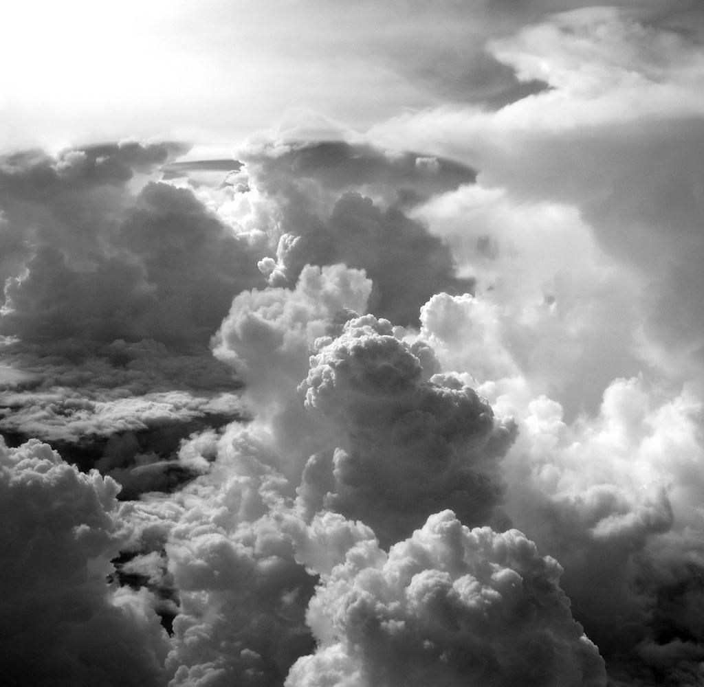 sky-symphony