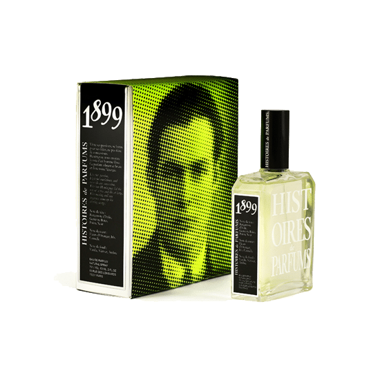 550-Histories-de-Parfums-17