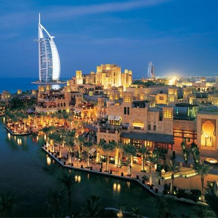 Burj_Al_Arab_Dubai (1)