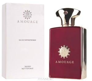 amouage-journey-man-parfjumirovannaja-voda-tester-s-kryshechkoj-123741-20140929142823