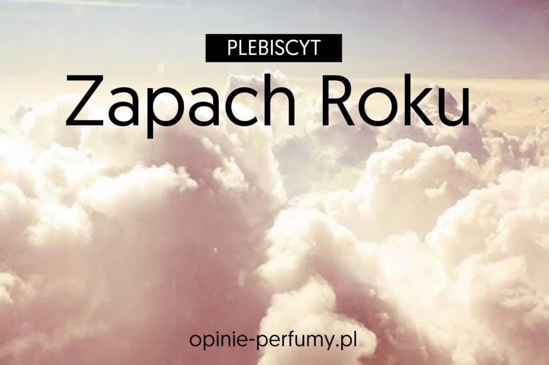 Najlepsze perfumy 2018-2019! Perfumy – Nowości