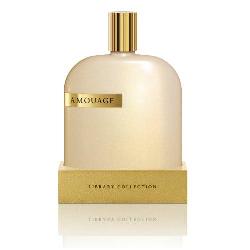 Luksusowe perfumy - Amouage Opus VIII