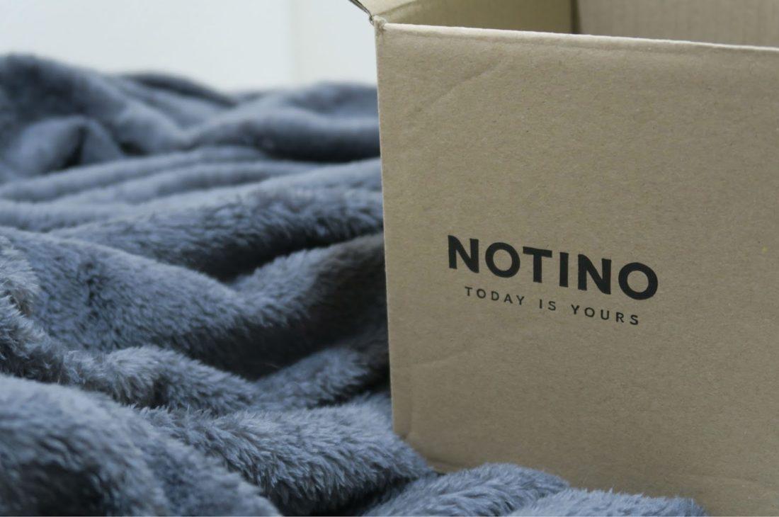 Notino – opinie (iperfumy.pl)