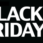 Black Friday Notino - iperfumy