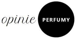 Opinie Perfumy – Blog o perfumach