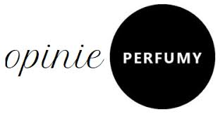 Opinie Perfumy - Blog o perfumach